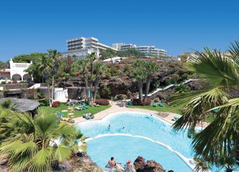Hotel Aguamarina Golf Resort 10 Bewertungen - Bild von FTI Touristik