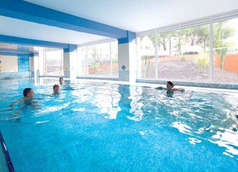 Hotel Aguamarina Golf Resort 23 Bewertungen - Bild von FTI Touristik