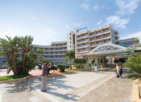 Hotel Aguamarina Golf Resort in Teneriffa - Bild von FTI Touristik