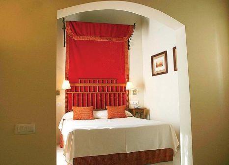 Murillo Hotel & Apartamentos in Andalusien - Bild von FTI Touristik