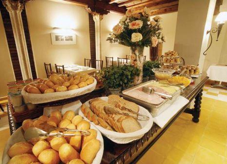 Murillo Hotel & Apartamentos 2 Bewertungen - Bild von FTI Touristik