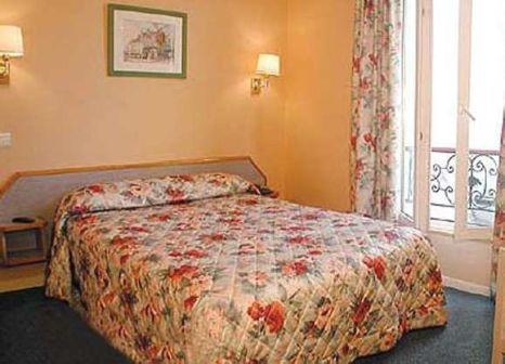Hotel Des Arts Montmartre günstig bei weg.de buchen - Bild von FTI Touristik