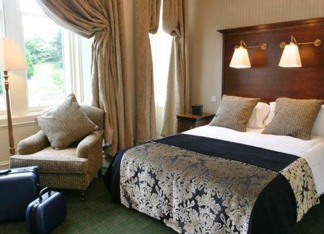 Hotel Columba 1 Bewertungen - Bild von FTI Touristik