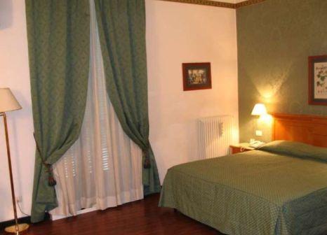 Hotelzimmer mit Spa im Real Orto Botanico