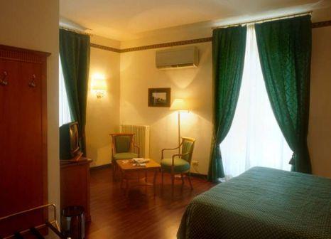 Hotelzimmer mit Aufzug im Real Orto Botanico