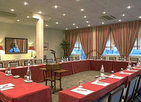 Hotel Mercure Paris Porte de Pantin 1 Bewertungen - Bild von FTI Touristik
