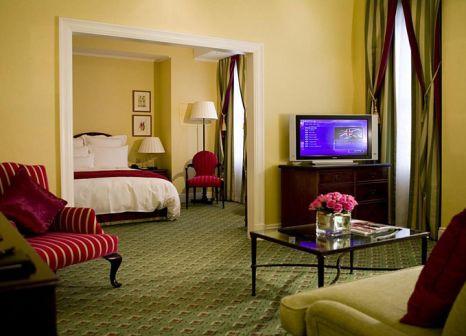 Hotelzimmer mit Familienfreundlich im JW Marriott Grosvenor House London