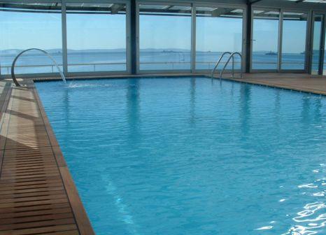 Hotel San Antonio in Adriatische Küste - Bild von FTI Touristik