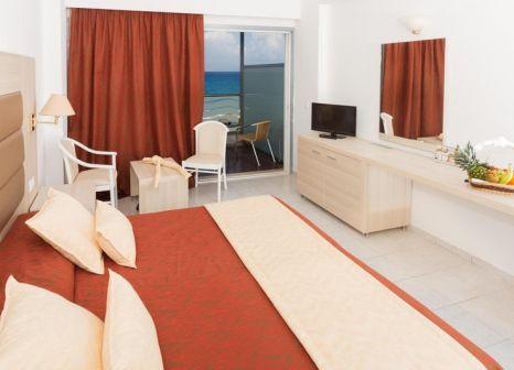 Hotelzimmer mit Minigolf im Belair Beach Hotel