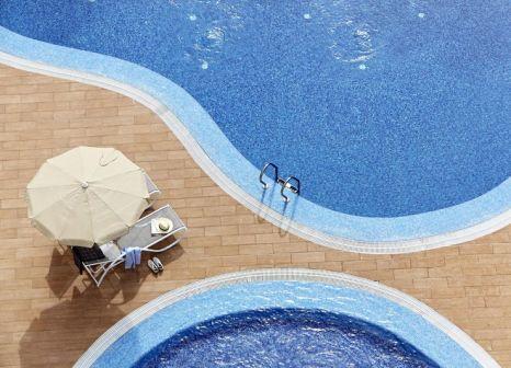 Hotel Coral Suites & Spa 15 Bewertungen - Bild von FTI Touristik