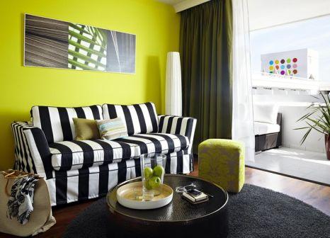 Hotelzimmer im Hotel Coral Suites & Spa günstig bei weg.de