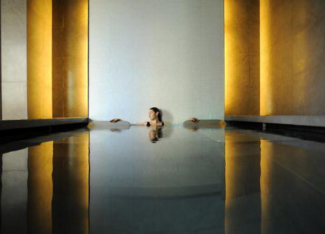 Hotel Sir Victor 0 Bewertungen - Bild von FTI Touristik
