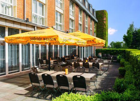 Mercure Hotel Duesseldorf Kaarst 2 Bewertungen - Bild von FTI Touristik