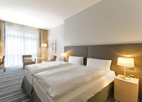 Hotelzimmer im Mercure Hotel Duesseldorf Kaarst günstig bei weg.de