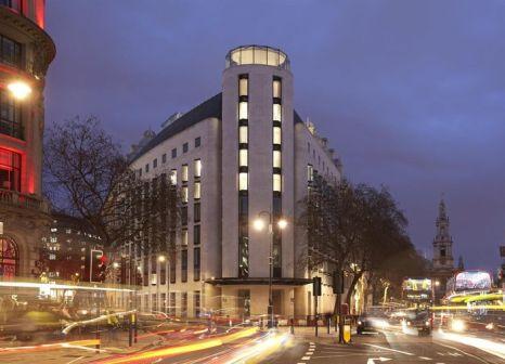 Hotel ME London günstig bei weg.de buchen - Bild von FTI Touristik