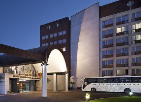 Hotel Roma Aurelia Antica in Latium - Bild von FTI Touristik