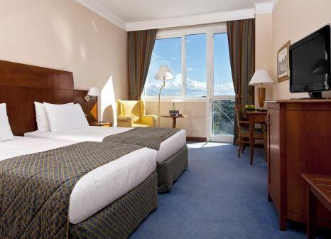 Hotelzimmer im Hotel Roma Aurelia Antica günstig bei weg.de