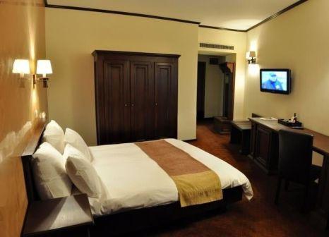 Hotel International Bucharest 0 Bewertungen - Bild von FTI Touristik