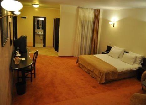 Hotel International Bucharest in Bukarest & Umgebung - Bild von FTI Touristik