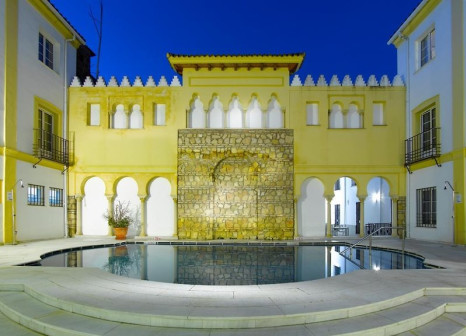 Hotel Macià Alfaros günstig bei weg.de buchen - Bild von FTI Touristik