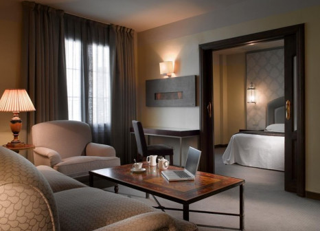 Hotelzimmer im Hotel Macià Alfaros günstig bei weg.de
