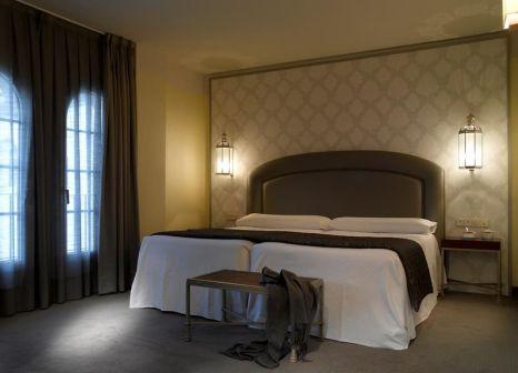 Hotelzimmer mit Familienfreundlich im Hotel Macià Alfaros