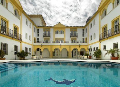 Hotel Macià Alfaros in Andalusien - Bild von FTI Touristik
