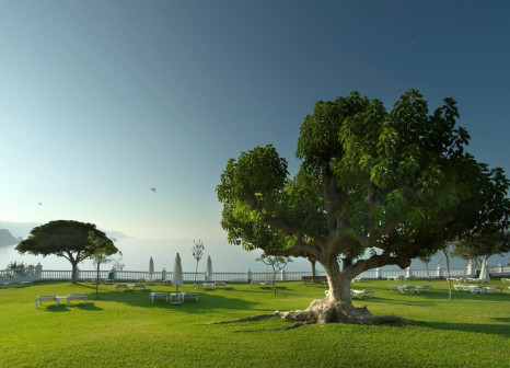Hotel Parador de Nerja in Costa del Sol - Bild von FTI Touristik