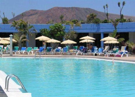 Hotel Relaxia Lanzasur Club 81 Bewertungen - Bild von FTI Touristik