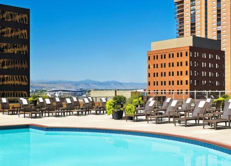 Hotel The Westin Denver Downtown 0 Bewertungen - Bild von FTI Touristik