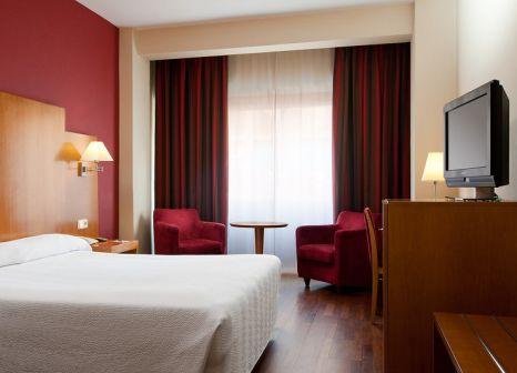 Hotel NH Collection Madrid Eurobuilding in Madrid und Umgebung - Bild von FTI Touristik