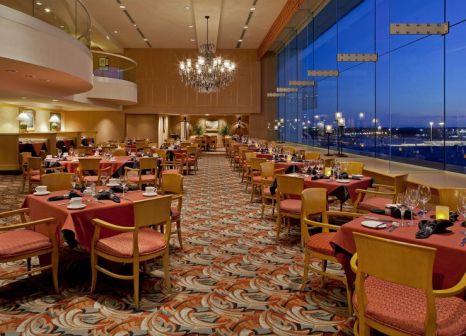 Hotel Hyatt Regency Orlando International Airport in Florida - Bild von FTI Touristik