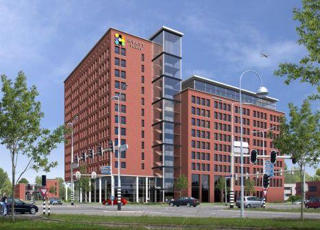 Hotel Hyatt Place Amsterdam Airport günstig bei weg.de buchen - Bild von FTI Touristik