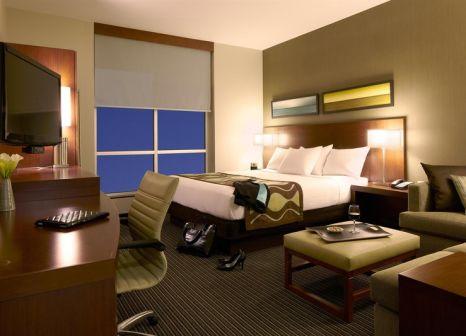 Hotel Hyatt Place Amsterdam Airport in Amsterdam & Umgebung - Bild von FTI Touristik