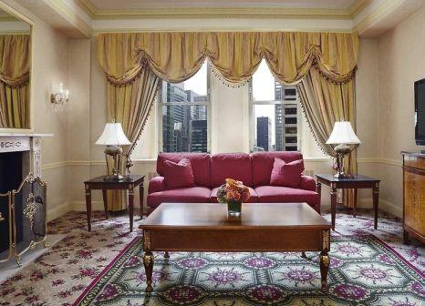 Hotel The Waldorf Astoria New York in New York - Bild von FTI Touristik