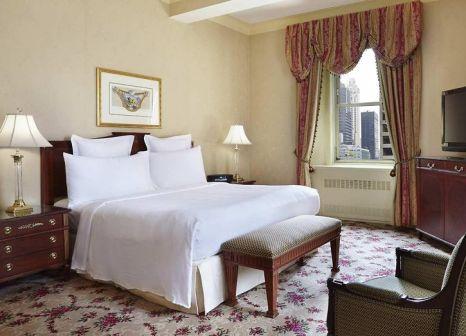 Hotel The Waldorf Astoria New York 24 Bewertungen - Bild von FTI Touristik
