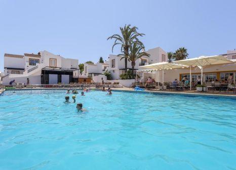 Hotel Appartements Roc Lago Park in Menorca - Bild von FTI Touristik