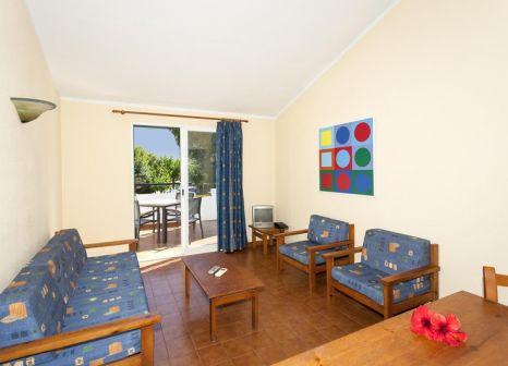 Hotelzimmer im Appartements Roc Lago Park günstig bei weg.de
