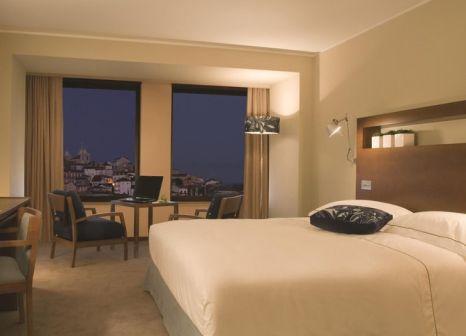 Hotel Tivoli Coimbra in Mittelportugal - Bild von FTI Touristik