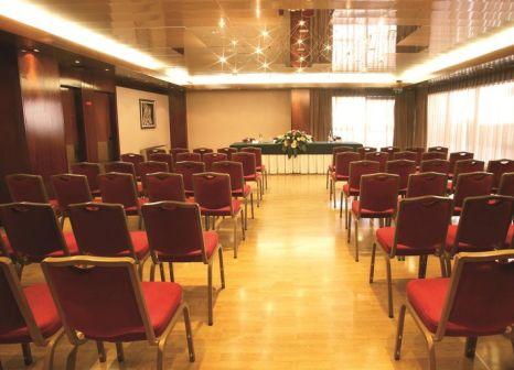 Hotel Tivoli Coimbra 1 Bewertungen - Bild von FTI Touristik
