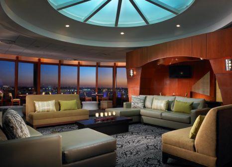 Hotel Hyatt Regency Los Angeles International Airport günstig bei weg.de buchen - Bild von FTI Touristik