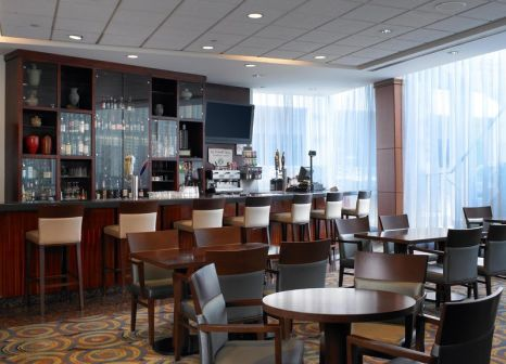 Hotel Hyatt Regency Los Angeles International Airport 12 Bewertungen - Bild von FTI Touristik