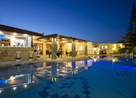 Hotel Villa Mare Monte günstig bei weg.de buchen - Bild von FTI Touristik