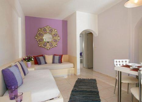 Hotel Villa Mare Monte 52 Bewertungen - Bild von FTI Touristik