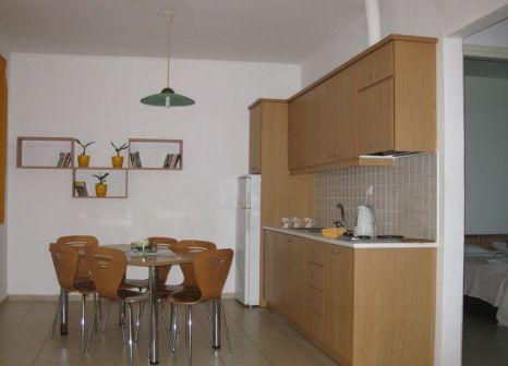 Hotel Villa Mare Monte 47 Bewertungen - Bild von FTI Touristik