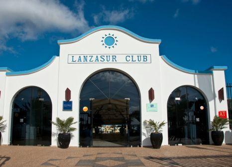 Hotel Relaxia Lanzasur Club günstig bei weg.de buchen - Bild von FTI Touristik
