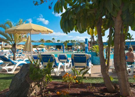Hotel Relaxia Lanzasur Club in Lanzarote - Bild von FTI Touristik