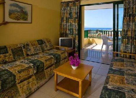 Hotelzimmer mit Tauchen im Apartamentos Laguna Park I