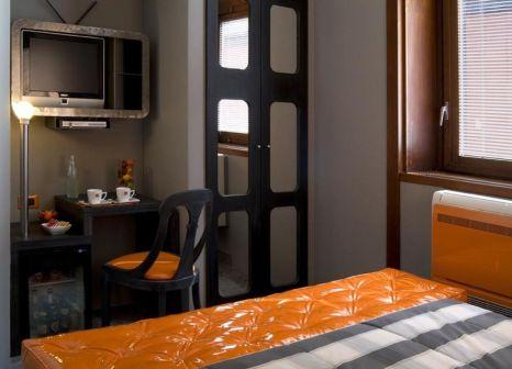 Orange Hotel günstig bei weg.de buchen - Bild von FTI Touristik