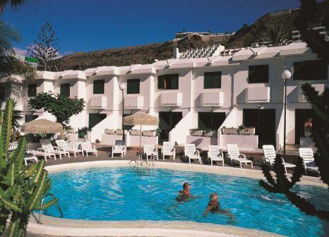Hotel Apartamentos Niza 0 Bewertungen - Bild von FTI Touristik